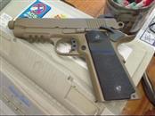AMERICAN TACTICAL Pistol FX45K